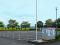 みやぎ県南中核病院のイメージ写真3