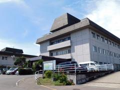 宮城県立精神医療センター