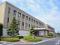 西大宮病院のイメージ写真2