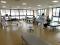 西大宮病院のイメージ写真3