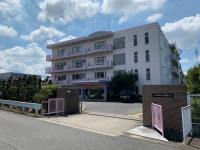 介護老人保健施設大阪緑ヶ丘のイメージ写真1