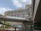 老人保健施設レストア川崎のイメージ写真1