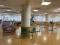老人保健施設レストア川崎のイメージ写真3