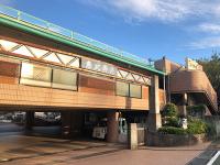 特別養護老人ホーム恵比寿苑のイメージ写真1