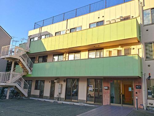 住宅型有料老人ホーム 旭陽ハウスのイメージ写真3001