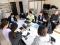 ケアーズ訪問看護リハビリステーション仙台南のイメージ写真2