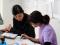 ケアーズ訪問看護リハビリステーション仙台南のイメージ写真3