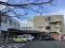西福岡病院のイメージ写真2