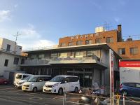 松尾内科病院のイメージ写真1
