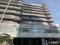 愛染橋病院のイメージ写真1