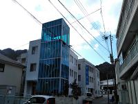 春日病院のイメージ写真1