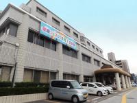 貝塚病院のイメージ写真1