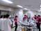 貝塚病院のイメージ写真2
