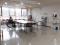 貝塚病院のイメージ写真3