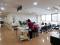 貝塚病院のイメージ写真4