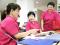 ハロー訪問看護リハビリステーションのイメージ写真3