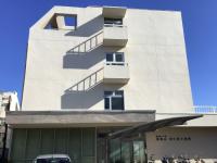 府中医王病院のイメージ写真1