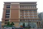 北区複合型介護施設