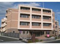 グレイス病院のイメージ写真1