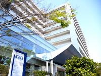 東和病院のイメージ写真1
