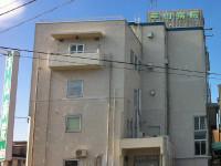 平山病院のイメージ写真1