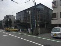 勝楽堂病院のイメージ写真1