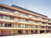 杉並リハビリテーション病院のイメージ写真1
