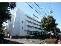 共済会櫻井病院のイメージ写真1