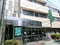 赤羽東口病院のイメージ写真1