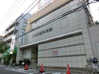 二本松眼科病院のイメージ写真1