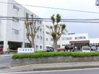 千葉南病院のイメージ写真1