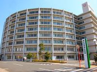 東京西徳洲会病院のイメージ写真1