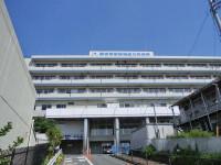 イムス横浜狩場脳神経外科病院のイメージ写真1