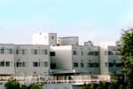 横浜ほうゆう病院