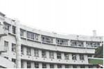 総合病院 聖ヨゼフ病院
