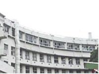 総合病院 聖ヨゼフ病院のイメージ写真1