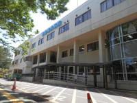 聖隷横浜病院のイメージ写真1