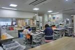 横浜療育医療センター