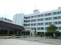 総泉病院のイメージ写真1
