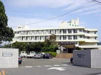 東条病院のイメージ写真1