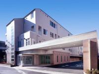 共立習志野台病院のイメージ写真1