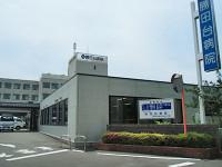勝田台病院のイメージ写真1