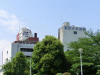 東武中央病院のイメージ写真1