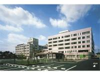 平成の森・川島病院のイメージ写真1