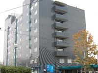 武南病院のイメージ写真1