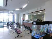 埼玉みさと総合リハビリテーション病院のイメージ写真1