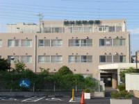 越谷誠和病院のイメージ写真1