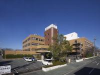 永井病院のイメージ写真1