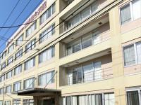 練馬総合病院のイメージ写真1