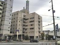 山本第三病院のイメージ写真1